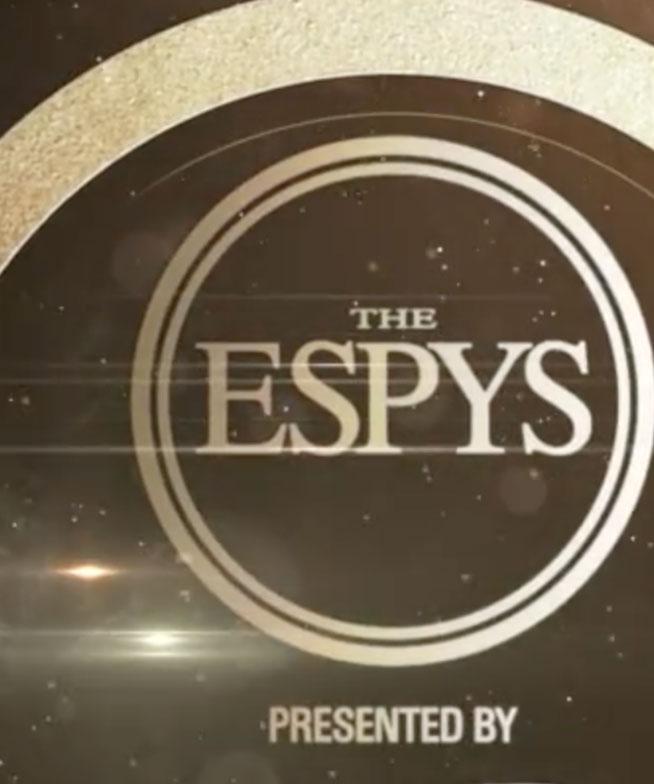 ABC: ESPYs
