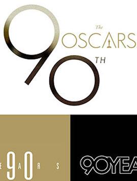 Oscars Storyboards 3