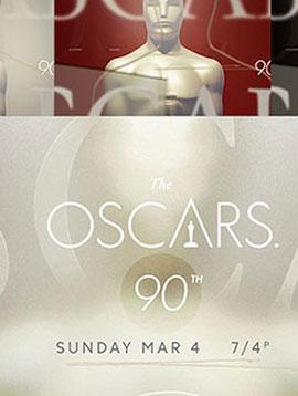 Oscars Storyboards 4