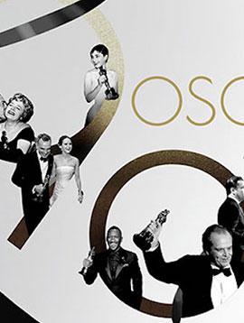 Oscars Storyboards 5