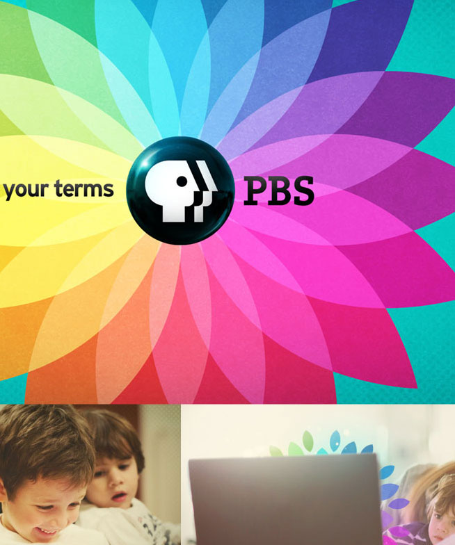PBS Anywhere Storyboards 4