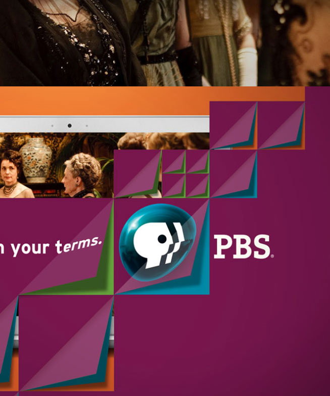 PBS Anywhere Storyboards 6