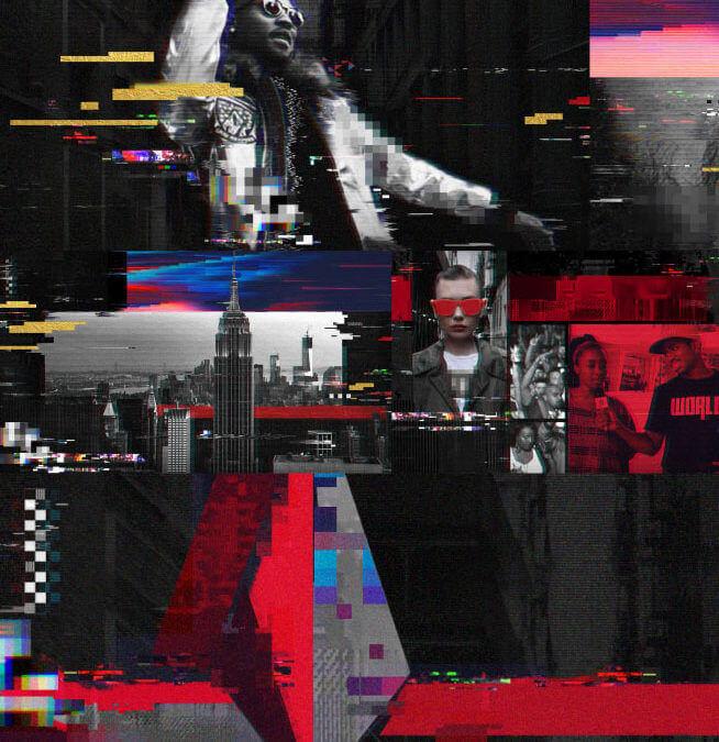MTV-WorldStarHipHop Storyboards1