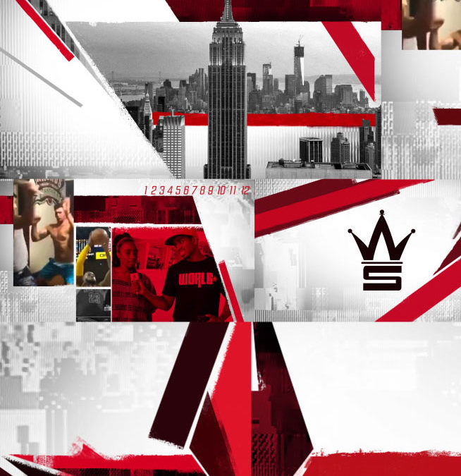 MTV-WorldStarHipHop Storyboards3