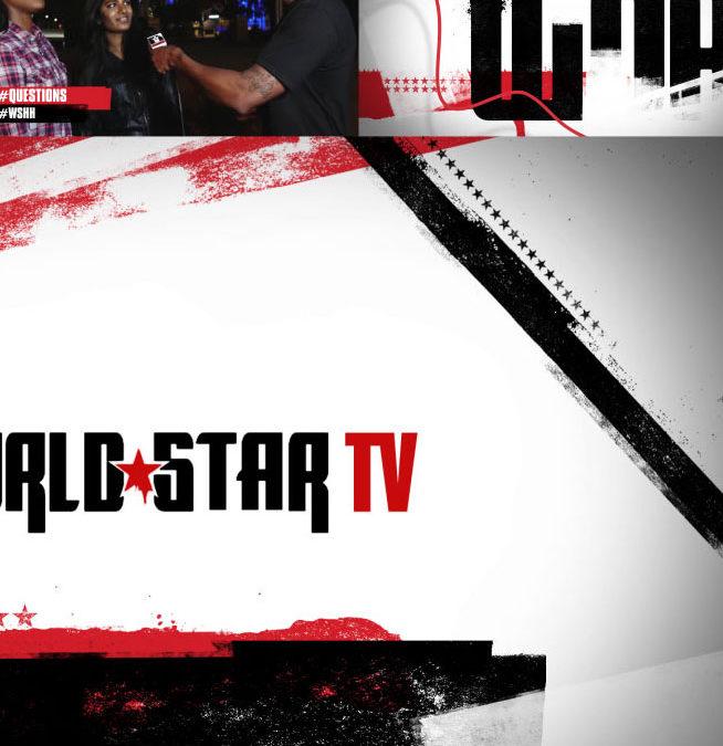 MTV-WorldStarHipHop Storyboards5