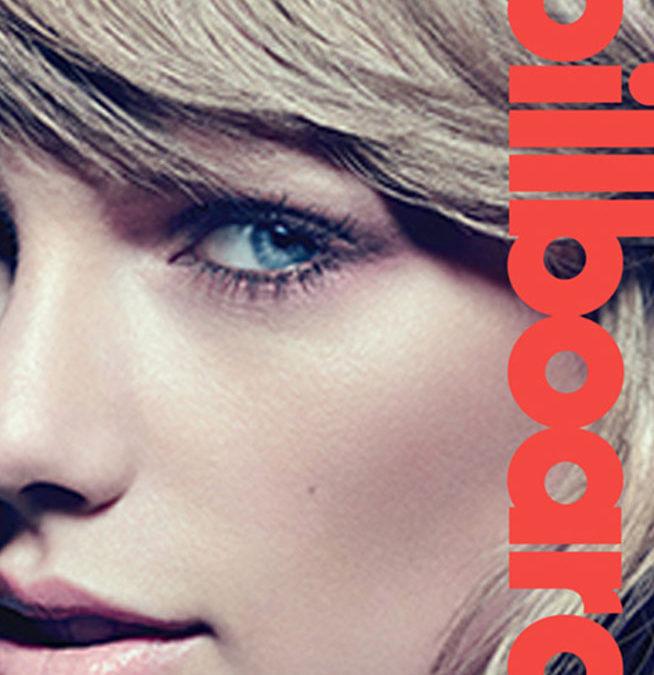 ABC : Billboard Music Awards 2015
