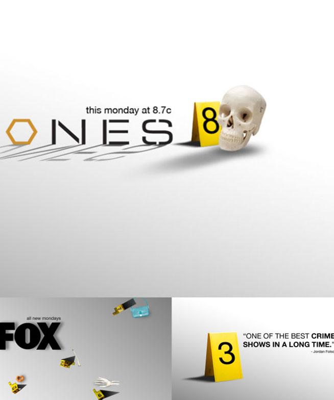 Fox-Bones 02