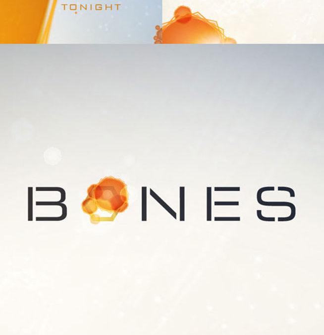 Fox-Bones 03