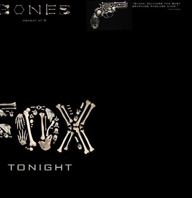 Fox-Bones 06