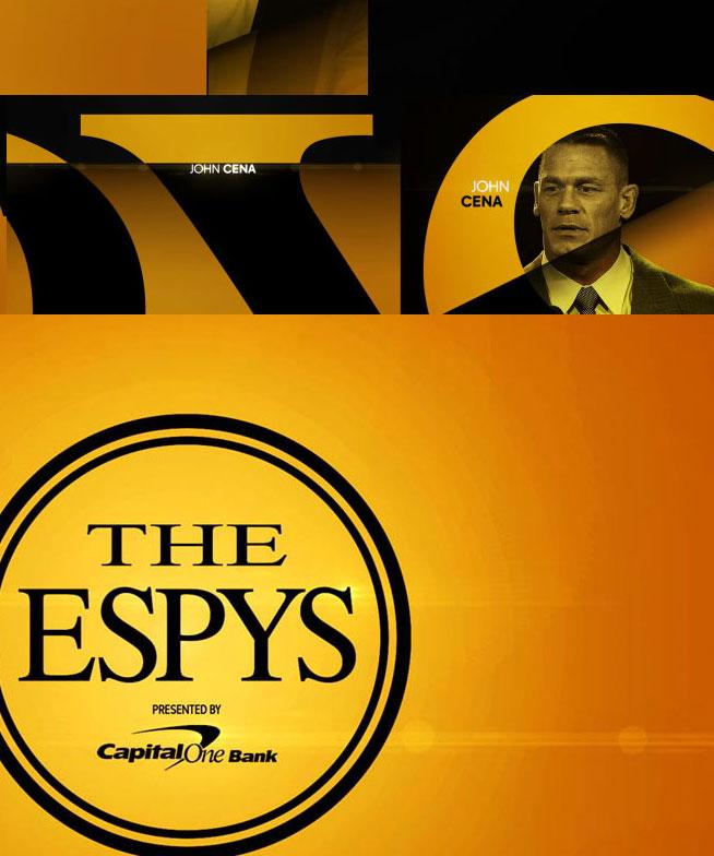 ABC: Espys 2016 03