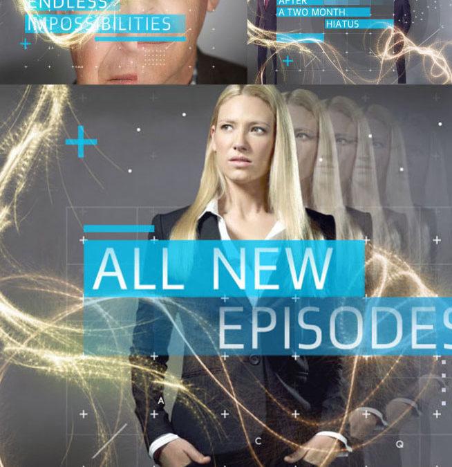 Fox-Fringe Season3 02