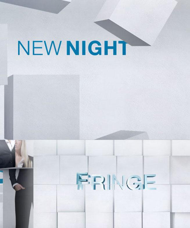 Fox-Fringe Season3 03