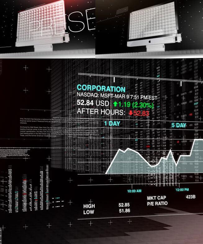Accenture-iDay_Storyboard01