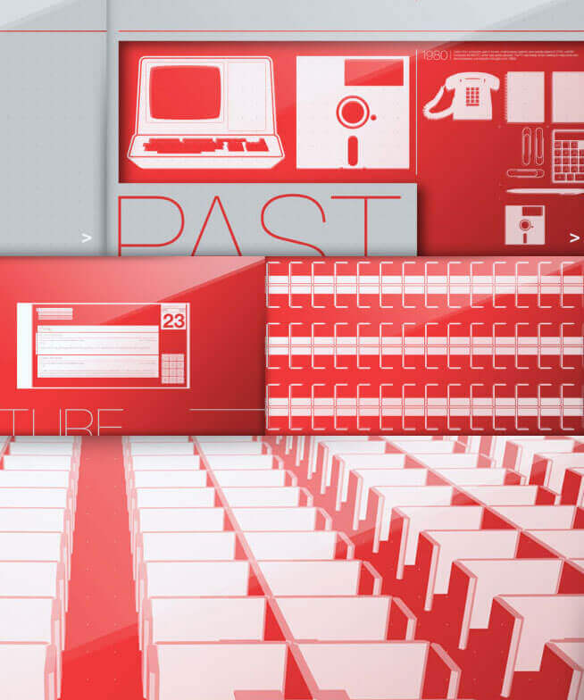 Accenture-iDay_Storyboard02