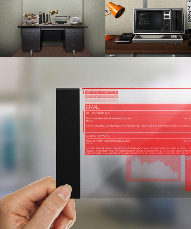 Accenture-iDay_Storyboard03