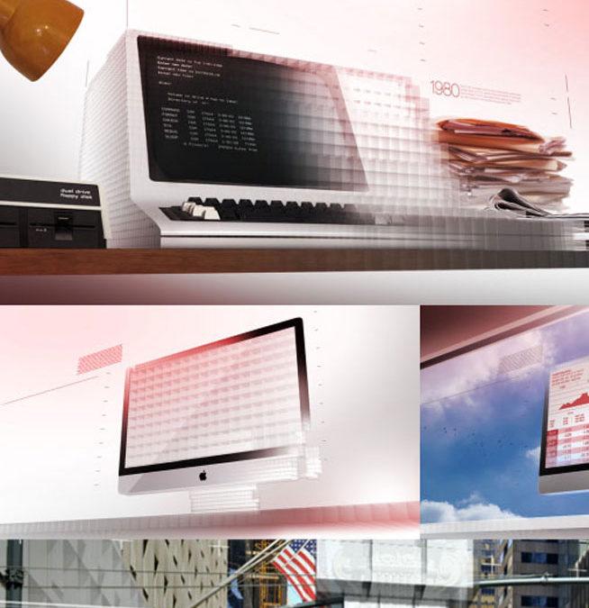 Accenture-iDay_Storyboard04