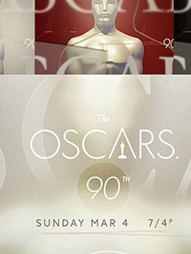 Oscars Storyboards 4