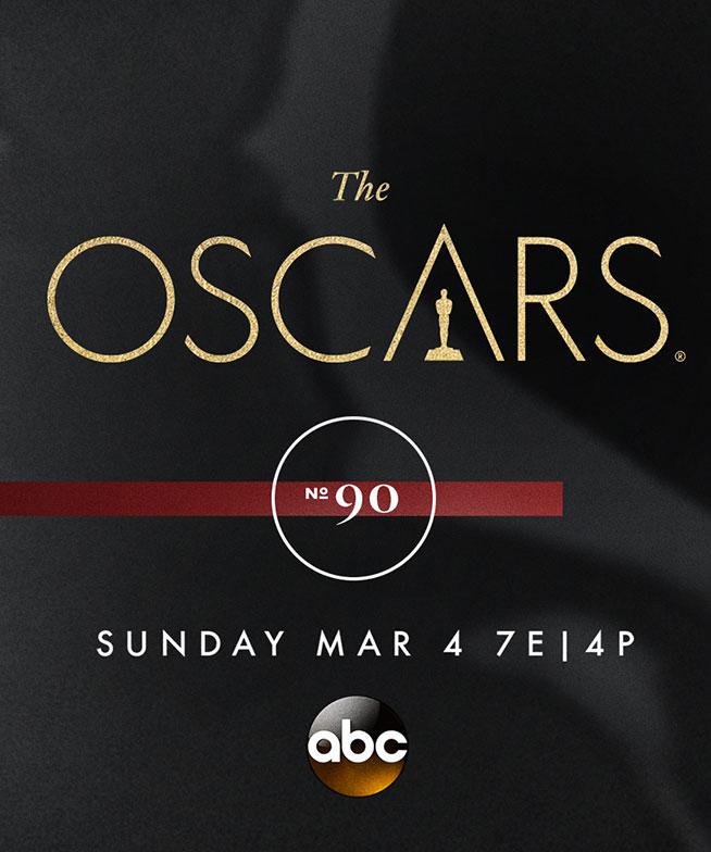 ABC: 2018 Oscars