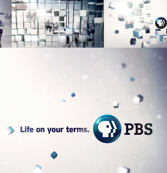 PBS Anywhere Storyboards 3