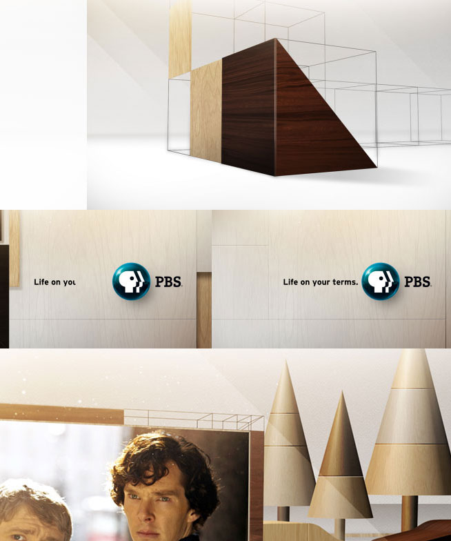 PBS Anywhere Storyboards 5