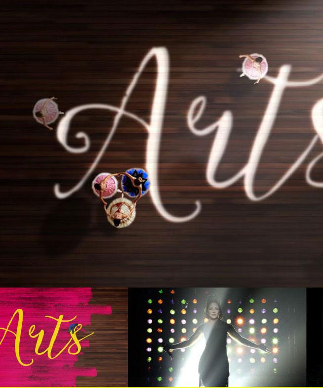 PBS Arts Fall Festival 04