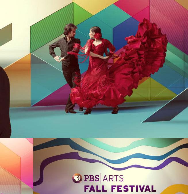 PBS Arts Fall Festival 05