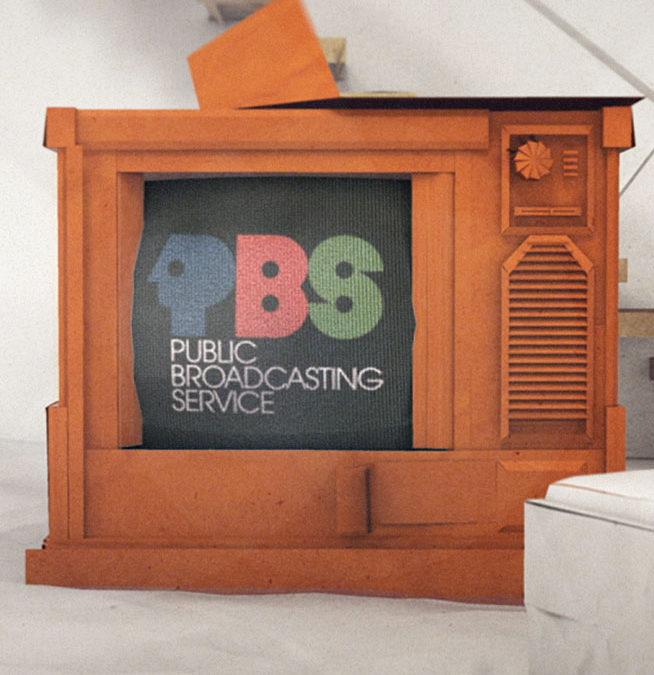 PBS: Anywhere